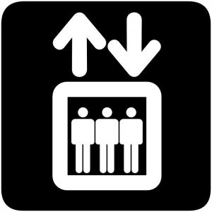 elevator-44013_640