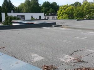 flat-roof-349492_640