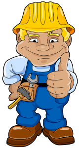 handyman-151827_640