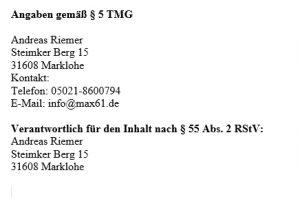 Imp2 (49)